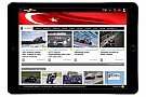 General Motorsport.com Acquires Award-Winning Turkish Auto Racing Website TurkiyeF1.com