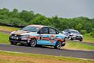 Touring Chennai II Vento Cup: Singh beats Dodhiwala to win Race 1