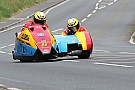 Road racing Two more deaths at 2016 Isle of Man TT