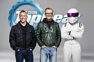 General American actor Matt LeBlanc becomes Top Gear host