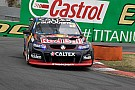 Supercars Gold Coast 600: Whincup and Dumbrell cruise to Sunday victory
