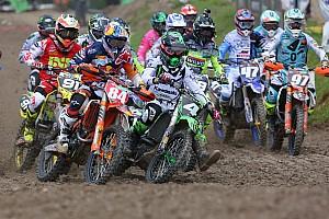 Mondiale Cross Mx2 Qualifiche Dylan Ferrandis ferma Herlings nelle qualifiche in Trentino!