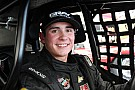 Tanner Gray to graduate to Pro Stock