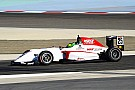 Formelsport Mick Schumacher besiegt seinen Formel-4-Rivalen