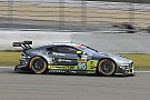 WEC Aston Martin Racing tastes victory at FIA WEC 6 Hours of Nürburgring