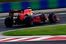 Formula 1 Ricciardo angry yellow flags ruined pole shot