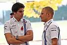Formula 1 Williams accepts Stroll will