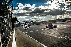 WEC Special feature Inside WEC: The full story of Silverstone opener –video