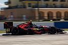 """IndyCar Brabham completes """"awesome"""" test with KV Racing"""