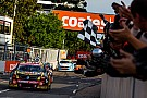 Supercars Reynolds surprised by Sydney podium