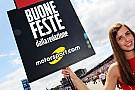 Speciale Buon Anno 2017 dalla redazione di Motorsport.com