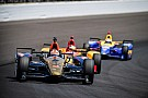 IndyCar Motorsport.com Indy 500 driver preview