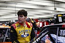 NASCAR Truck NASCAR fines Townley, Gallagher for fighting