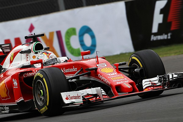 Formula 1 Breaking news Vettel frustrated with traffic after Alonso