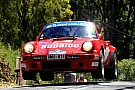 Other rally Eighties F1 stars sign on for Classic Adelaide rally