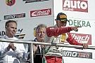 F4 Mick Schumacher hatalmas fölénnyel nyert Monzában