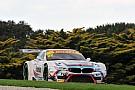 F3 Europe Capo eyeing full European F3 programme