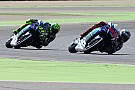 MotoGP Yamaha insists it hasn't