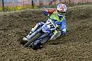 Motocross Italiano Cavallara ospita la quinta tappa del Tricolore Motocross