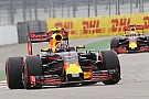 Formula 1 F1 teams can't bad-mouth manufacturers under FIA engine deal