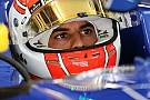 Formula 1 Nasr hopes to announce 2017 plans in Brazil