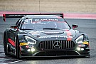 Blancpain Sprint Sprint-Champion Buhk also runs in Endurance Cup