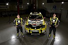 Supercars Reindler ready for Sydney race seat