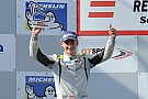 F3 Europe Habsburg joins Carlin for 2017 European F3 campaign
