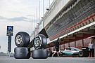 Formula 1 Alonso: 2017 rules success rests on more durable tyres