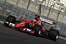 Formula 1 Analysis: Does Byrne's involvement point to radical 2017 Ferrari?