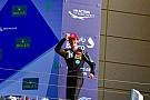 Indian Open Wheel Dubai MRF Challenge: Newey overtakes Mawson to win Race 1