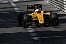 Formula 1 Magnussen escapes penalty after Q1 pitlane incident