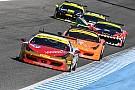 Ferrari Ferrari Challenge Europe: Grossmann e Loefflad si laureano campioni a Jerez