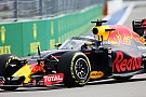 Formula 1 Red Bull: F1 needs to make canopy decision in next few weeks