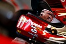 Larson, Hamlin lead Friday Sprint Unlimited practice