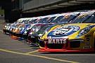 Porsche Porsche confirms endurance series for Carrera Cup Australia