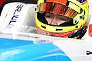 Formula 3.5 Vaxiviere disqualified, Arden inherits 1-2 on Spa grid