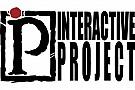 General Motorsport.com Acquires Motorsports Gaming Developer Interactive Project