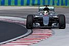 Tracklimits und Strafen im Fokus beim Treffen der Formel-1-Strategiegruppe