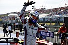 GP2 Sergey Sirotkin: Hungary win proves we can get it done