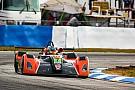 IMSA Driver blog: Austin Versteeg captures first IMSA Lites win at Sebring