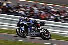 FIM Endurance Suzuka 8 Hours: Espargaro and Yamaha secure consecutive wins