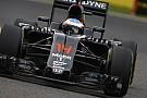 Alonso: McLaren now ready to attack next year