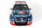 Whincup replaces Lowndes at shakedown