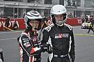 その他 【TGRF】フォトギャラリー:豊田章男社長も登場! Toyota Gazoo Racing Festival
