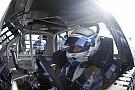 NASCAR XFINITY Hemric will move up to the Xfinity Series in 2017