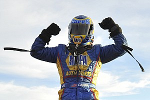 NHRA Breaking news Capps, Torrence and Anderson win the Winternationals