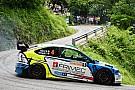 Campionato Italiano WRC Marco Signor si aggiudica il 33esimo Rally della Marca