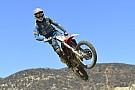 Motocross Italiano La tappa di Malpensa sancirà il campione tricolore della MX1