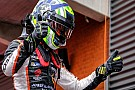Formula Renault Spa NEC: Norris doubles up after epic duel with Defourny